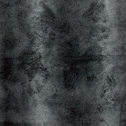 10616.jpg