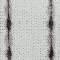 10618.jpg