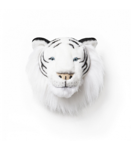 Tête d'animal Tigre