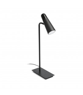 Lampe de table TAO