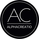 Alphacreatio